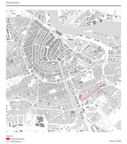 02-locatie-amsterdam