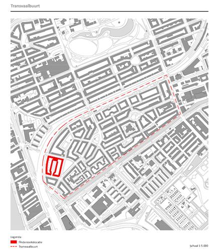 03-locatie-transvaalbuurt