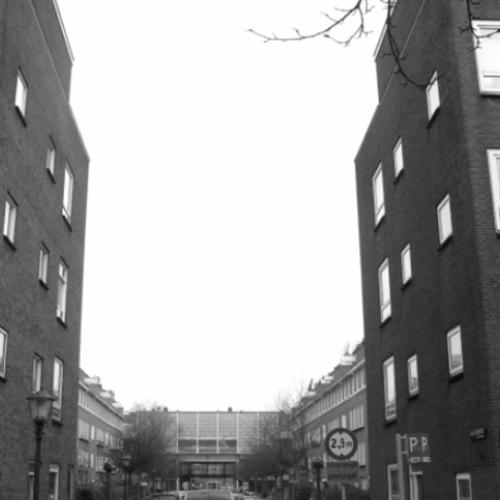 05-ingang-danie-theron