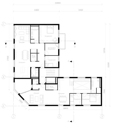 12-verdieping-1