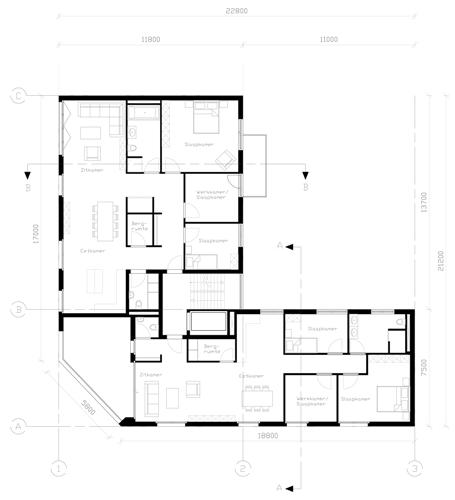 13-verdieping-2