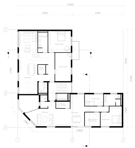 14-verdieping-3