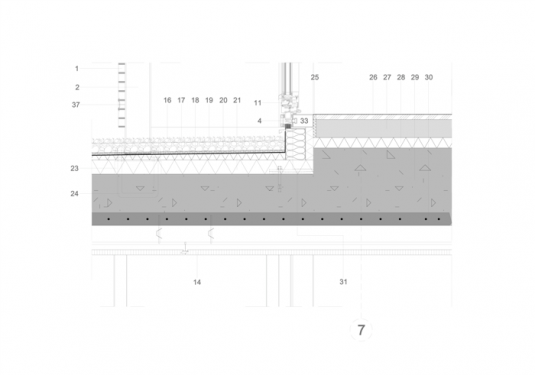 15-detail-v02
