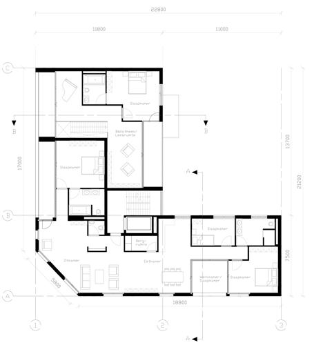 15-verdieping-4