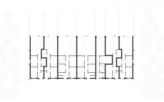 18-plattegrond-2
