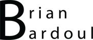 Brian Bardoul – Architecture